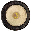"Meinl Sonic Energy Planetary Tuned Gong 36"" Earth « Gong"