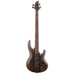 ESP LTD B-1004SE Multi Scale NS « Bajo eléctrico