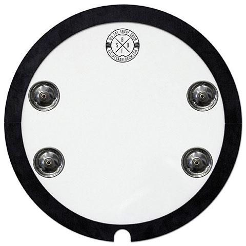 Big Fat Snare Drum Josh's Snare-Bourine 14