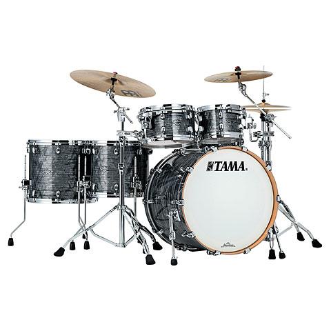 Tama Starclassic Performer EFX PR52HZS-CCO