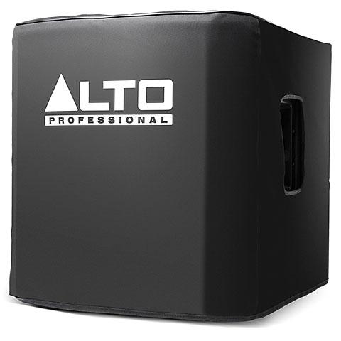 Alto TS215S Cover
