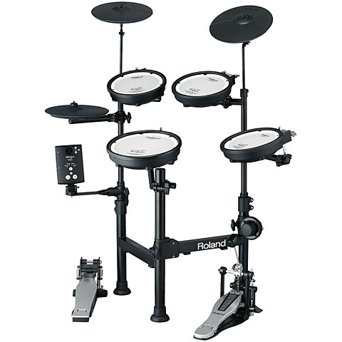 Roland TD-1KPX V-Drums