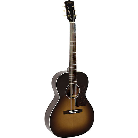Sigma Guitars LM-SG00