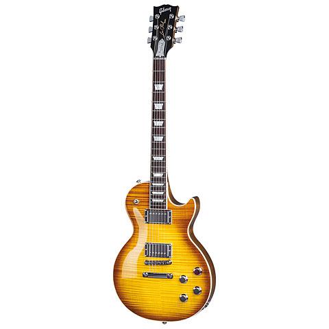 Gibson Les Paul Standard HP 2017 HB
