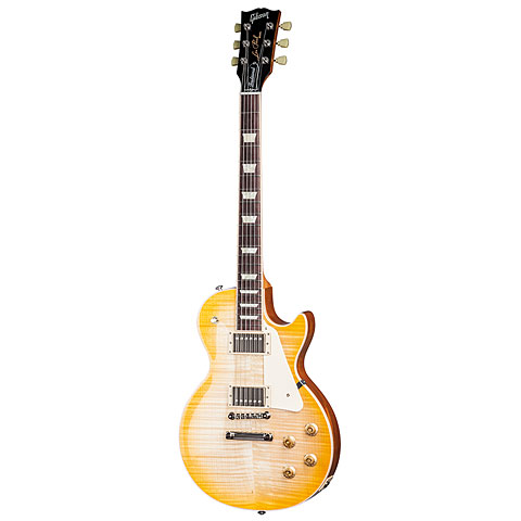 Gibson Les Paul Traditional T 2017 A6