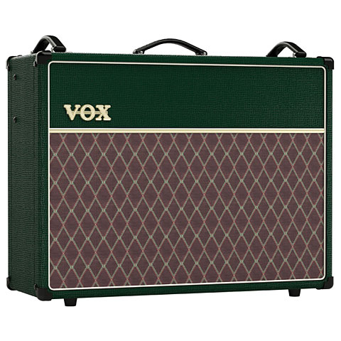 VOX AC30C2 Custom Limited