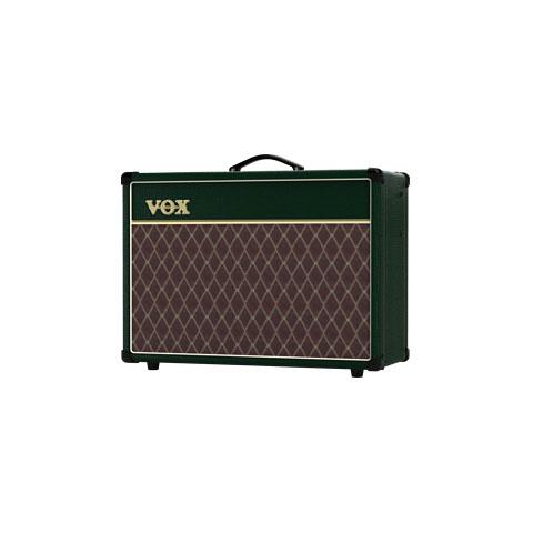 VOX AC15C1 Custom Limited