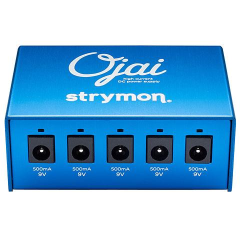 Strymon Ojai Power Supply