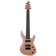 Jackson USA Select B8 Au Nat « Guitarra eléctrica