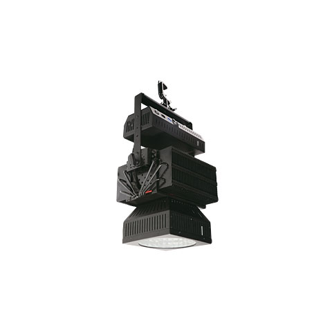 PR Lighting 8700 D LED