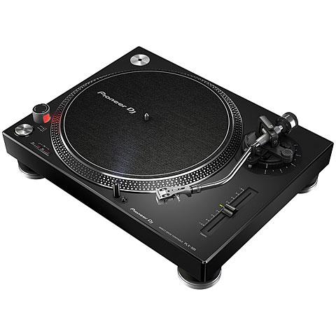 Pioneer PLX-500 K