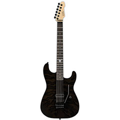 ESP LTD Signature George Lynch Burnt Tiger « Guitarra eléctrica