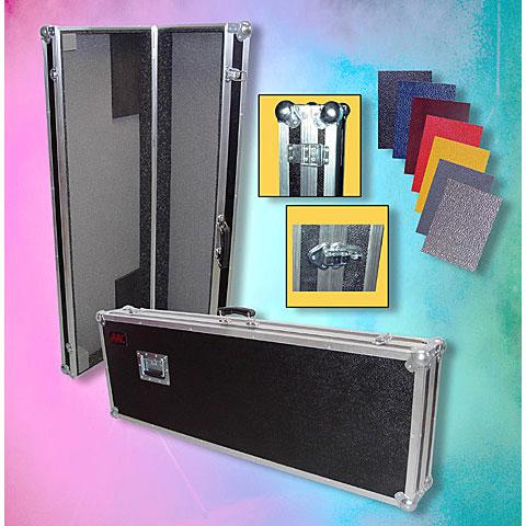 MLCases Roland Fantom-X7