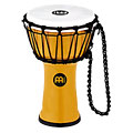 Meinl Junior Djembe Yellow « Djembe