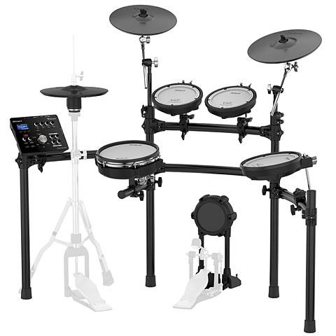 Roland TD-25K V-Drums