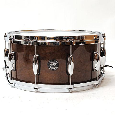 Gretsch Renown Purewood Walnut 14 x 6,5  Snare