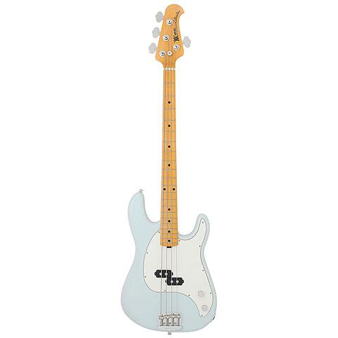 Music Man Cutlass Bass DB