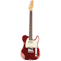 Fender Custom Shop Ltd Edition HS Telecaster