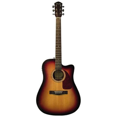 Fender CD-140SCE 3TS