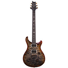PRS Wood Library Custom 24-08 « Guitarra eléctrica