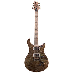 PRS Wood Library Custom 24 « Guitarra eléctrica