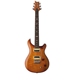 PRS SE Custom 22 VS 2017 « Guitarra eléctrica