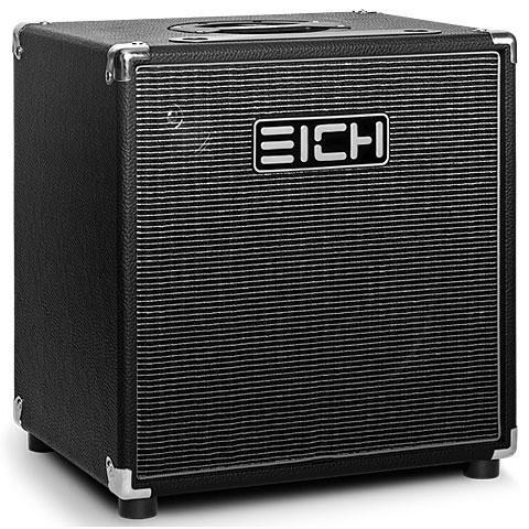 Eich Amps 112XS-8