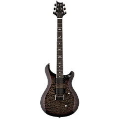 PRS SE Mark Holcomb 2017 « Guitarra eléctrica