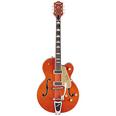 Gretsch G6120DE Duane Eddy Signature Hollow Body « Guitarra eléctrica