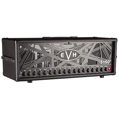 EVH 5150 III 100S Stealth Head