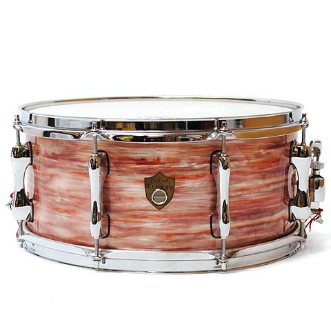 Sakae Sakae Trilogy 14  x 6,5  Pink Oyster Pearl