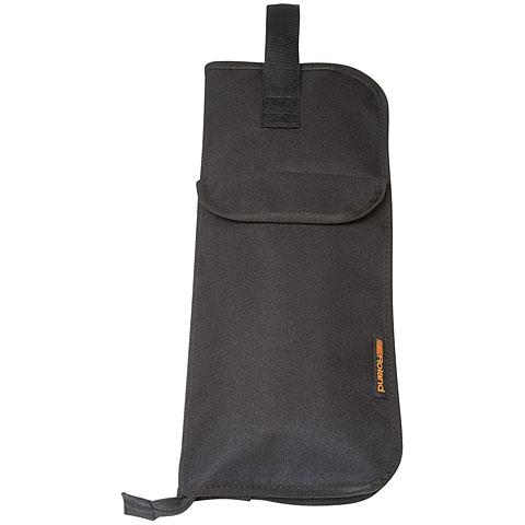 Roland Black Series Standard Stickbag