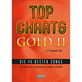 Cancionero Hage Top Charts Gold 11