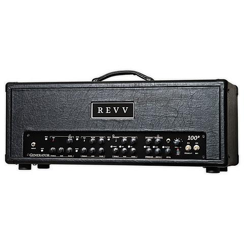 Revv Generator 100