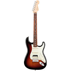 Fender American Pro Stratocaster HSS Shaw RW 3TS « Guitarra eléctrica