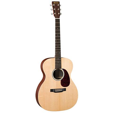 Martin Guitars 000X1AE