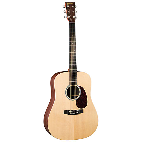 Martin Guitars DX1AE