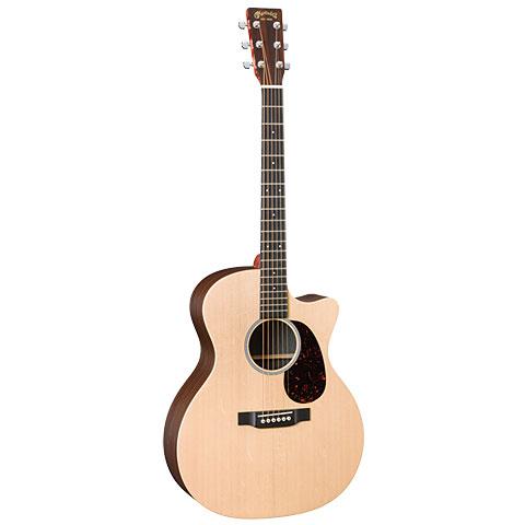 Martin Guitars GPCX1RAE