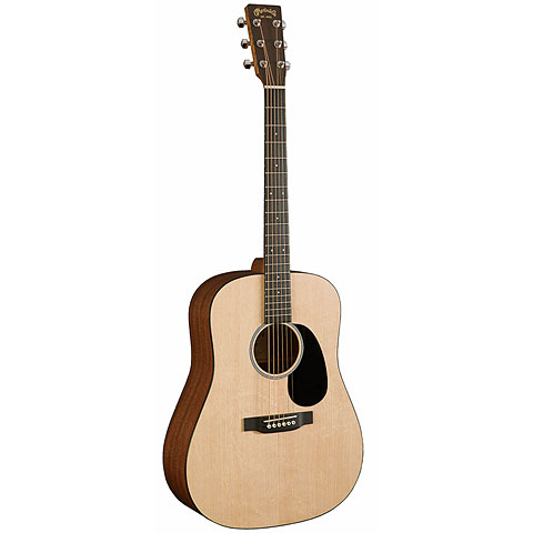Martin Guitars DRS2