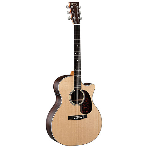 Martin Guitars GPCPA4 Rosewood