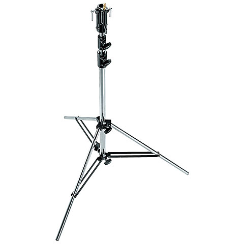 Manfrotto 007CSU Senior Stativ
