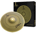 Splash Zildjian L80 Low Volume 10'' Splash