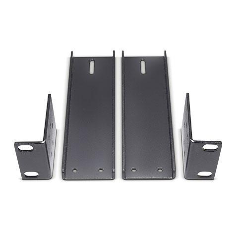 LD-Systems U500 RK 2