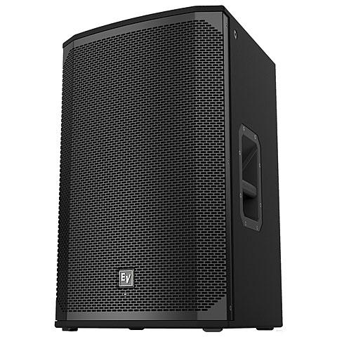 Electro Voice EKX-15P B-Stock