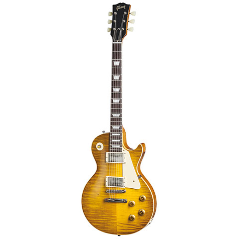 Gibson Collectors Choice #45 Danger Burst