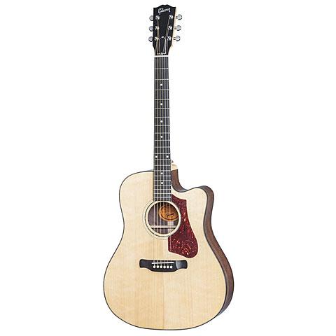Gibson HP 635 W