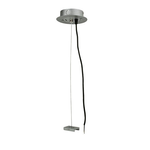Artecta 3-Phase Ceiling Suspension Kit