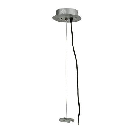 Artecta 3-Phase Ceiling Suspension Kit