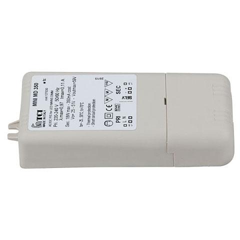Artecta LED Driver Universal 18 W