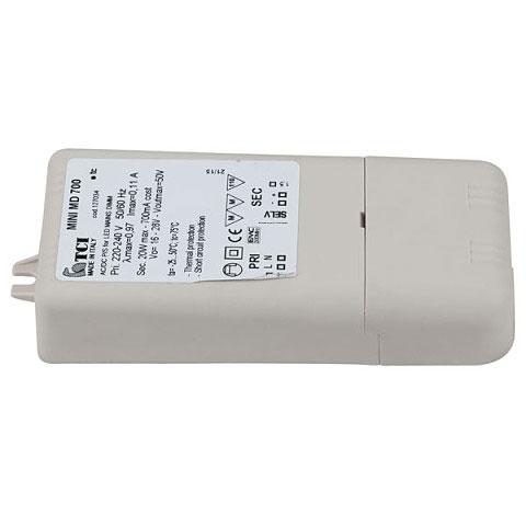 Artecta LED Driver Universal 20 W